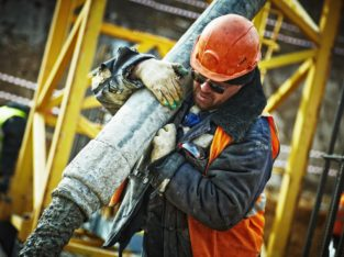 Pipe Fitter and Pipe Fabricator required